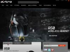 Astrogaming reviews