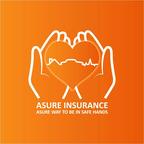 Asureinsurance reviews