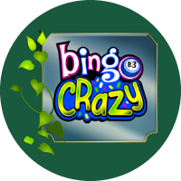Bingo Crazy reviews