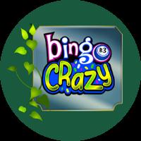 Bingo Crazy anmeldelser