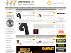 ATC Online Ltd reviews