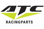 atc racingparts reviews