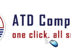 ATD Computers reviews