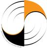 ATEC 3D Aerial Solutions reviews
