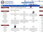 Athema reviews