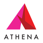 Athena Home Loans reviews