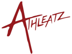 ATHLEATZ reviews