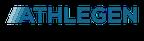 Athlegen Massage Tables - Athlegen, Azima & Centurion Treatment  reviews