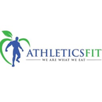 Athleticsfit reviews