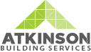 Atkinson Building Services reviews