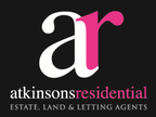Atkinsons Residential reviews