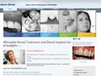 Atlantic Dental and Beauty reviews