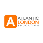 Atlantic London Education reviews