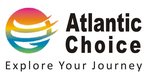 Atlanticchoice reviews