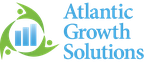 atlanticgrowthsolutions.com reviews