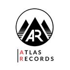 Atlas Records reviews
