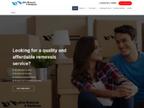 Atlas Removals & Handyman ltd reviews