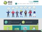 Atlas Translations Ltd reviews