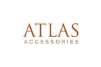 Atlasaccessories reviews