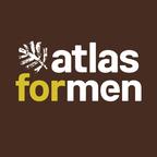 Atlas For Men Deutschland reviews