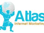 Atlas Internet Marketing reviews