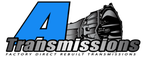 Atransmissions reviews