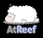 AtReef reviews
