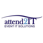 Attend2it reviews