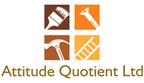 Attitude Quotient reviews