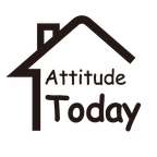 Attitudetoday reviews