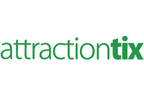 Attractiontix reviews