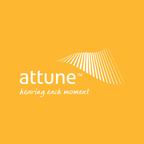 Attune Hearing reviews