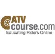ATVcourse.com reviews