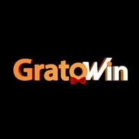 GratoWin şərhlər