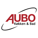 AUBO reviews