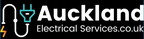 Auckland Electrical Services reviews