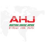 Auction House Japan reviews