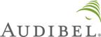 Audibel reviews