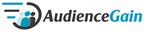 AudienceGain.com reviews