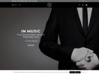 Audio Concierge reviews