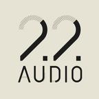 Audio22 reviews