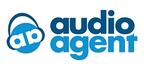 Audioagent reviews