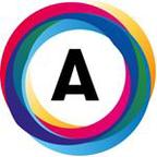 Audioception reviews