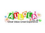Aulola UK reviews