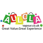 Aulola Vapour reviews
