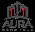 AURA Home Tech reviews