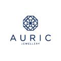 Auric Jewellery reviews