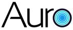 Auro reviews