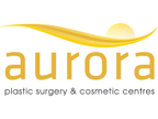 Aurora Clinics reviews