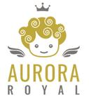 Auroraroyalwholesale reviews